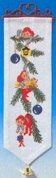クリスマスオーナメント・ニッセ