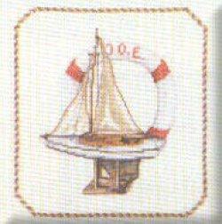 画像1: OOEヨット1