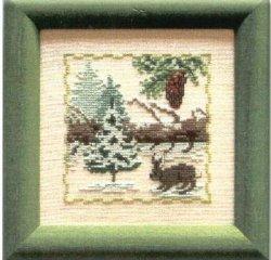 画像1: アンデルセン童話・もみの木
