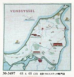 画像1: デンマーク 先端スケーエン地方
