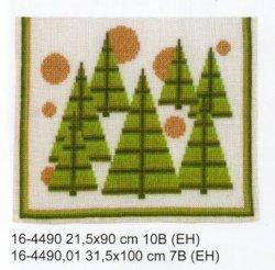 画像1: もみの木