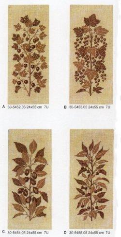画像1: 木の実 各種