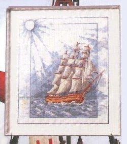 画像1: 大航海