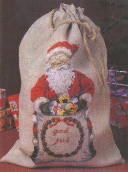 画像1: クリスマス サンタクロース